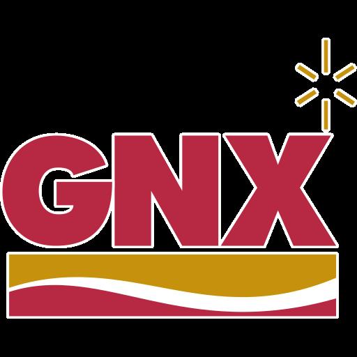 Granax